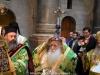 DSC_7411الإحتفال بأحد السجود للصليب الكريم في البطريركية