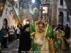DSC_7421الإحتفال بأحد السجود للصليب الكريم في البطريركية