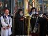 04الإحتفال بعيد القديس البار جيراسيموس