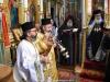 06الإحتفال بعيد القديس البار جيراسيموس