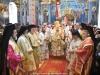 12الإحتفال بعيد القديس البار جيراسيموس