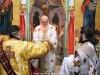 13الإحتفال بعيد القديس البار جيراسيموس
