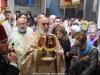 15الإحتفال بعيد القديس البار جيراسيموس