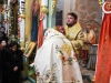 17الإحتفال بعيد القديس البار جيراسيموس