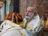18الإحتفال بعيد القديس البار جيراسيموس