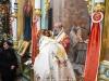 20الإحتفال بعيد القديس البار جيراسيموس