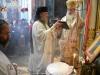 22الإحتفال بعيد القديس البار جيراسيموس