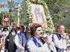 23الإحتفال بعيد القديس البار جيراسيموس