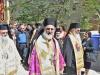 24الإحتفال بعيد القديس البار جيراسيموس