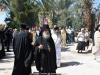 26الإحتفال بعيد القديس البار جيراسيموس