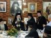 31الإحتفال بعيد القديس البار جيراسيموس