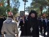 DSC_8228الإحتفال بعيد القديس البار جيراسيموس