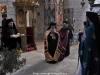 01الإحتفال بأحد السجود للصليب في دير الصليب الكريم