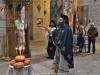 08الإحتفال بأحد السجود للصليب في دير الصليب الكريم