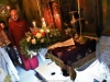 13الإحتفال بأحد السجود للصليب في دير الصليب الكريم