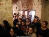 14الإحتفال بأحد السجود للصليب في دير الصليب الكريم