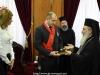 1الرئيس البلغاري يزور البطريركية