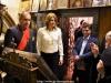 10الرئيس البلغاري يزور البطريركية