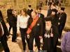 11الرئيس البلغاري يزور البطريركية