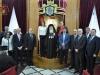 12الرئيس البلغاري يزور البطريركية