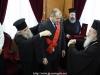 2الرئيس البلغاري يزور البطريركية