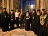4الرئيس البلغاري يزور البطريركية