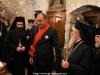 5الرئيس البلغاري يزور البطريركية
