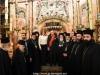 6الرئيس البلغاري يزور البطريركية
