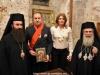 9الرئيس البلغاري يزور البطريركية