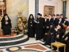 06عيد اسم غبطة البطريرك كيريوس كيريوس ثيوفيلوس الثالث