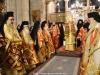 16عيد اسم غبطة البطريرك كيريوس كيريوس ثيوفيلوس الثالث