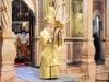 20عيد اسم غبطة البطريرك كيريوس كيريوس ثيوفيلوس الثالث