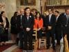 03صلاة المجدله الكبرى في كنيسة القيامة بمناسبة عيد ثورة 25 آذار 1821 اليونانية