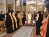 04صلاة المجدله الكبرى في كنيسة القيامة بمناسبة عيد ثورة 25 آذار 1821 اليونانية