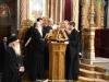 06صلاة المجدله الكبرى في كنيسة القيامة بمناسبة عيد ثورة 25 آذار 1821 اليونانية