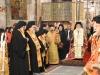 07صلاة المجدله الكبرى في كنيسة القيامة بمناسبة عيد ثورة 25 آذار 1821 اليونانية