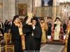 10صلاة المجدله الكبرى في كنيسة القيامة بمناسبة عيد ثورة 25 آذار 1821 اليونانية