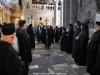 16صلاة المجدله الكبرى في كنيسة القيامة بمناسبة عيد ثورة 25 آذار 1821 اليونانية