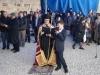 17الإحتفال بسبت أليعازر في البطريركية الأورشليمية 2018