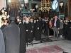 2الإحتفال بسبت أليعازر في البطريركية الأورشليمية 2018