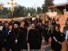 07مسيرة سعف النخيل من دير بيت فاجي