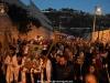 09مسيرة سعف النخيل من دير بيت فاجي