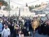 11مسيرة سعف النخيل من دير بيت فاجي