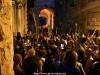 18مسيرة سعف النخيل من دير بيت فاجي