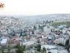 20مسيرة سعف النخيل من دير بيت فاجي