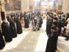 03خدمة صلاة الختن الاولى في كنيسة القيامة