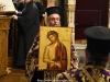 17خدمة صلاة الختن الاولى في كنيسة القيامة