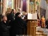 23الإحتفال بأحد الشعانين في البطريركية الأورشليمية 2018