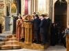 24الإحتفال بأحد الشعانين في البطريركية الأورشليمية 2018