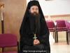 04الإحتفال بأحد الرسول توما في قانا الجليل